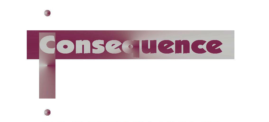 CONCEQUENCE logo