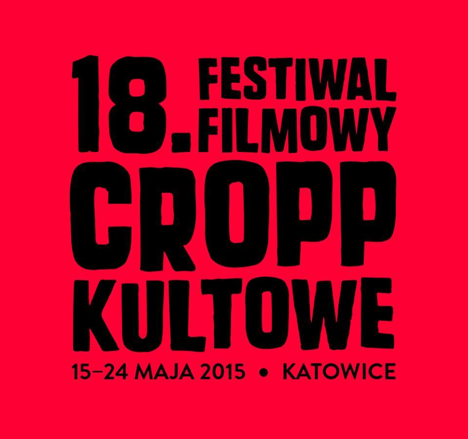 Cropp Kultowe logo