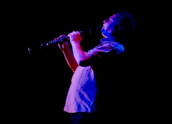 Jazziokolice (5)