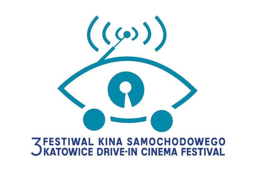Kino samochodowe drive-in cinema