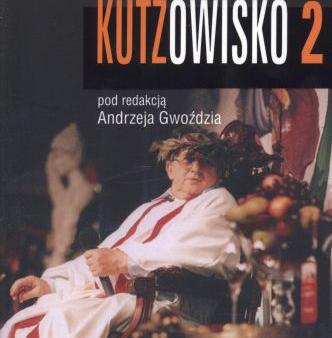Kutzowisko