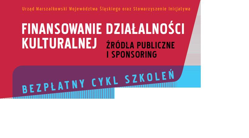 Nowe kompetencje pracowników sektora kultury w województwie śląskim2