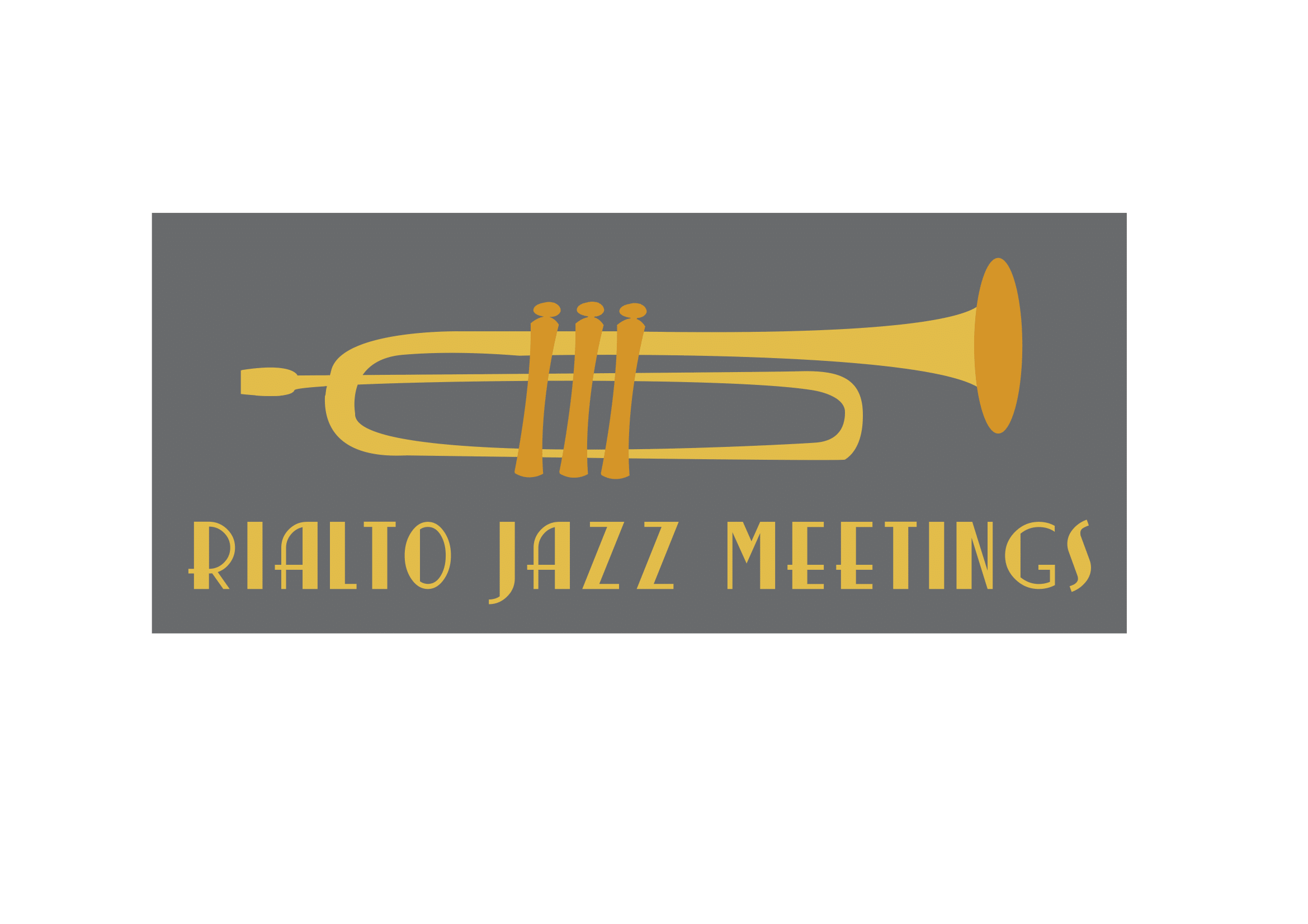 Rialto Jazz Meetings-1