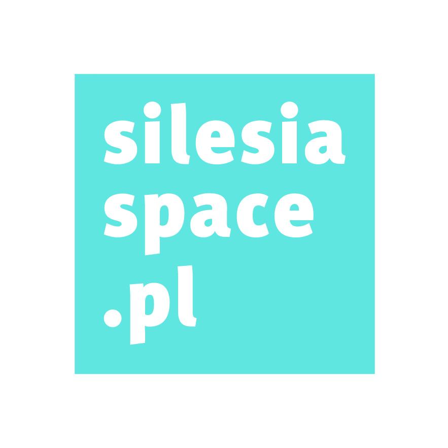 ss logo kolor RGB