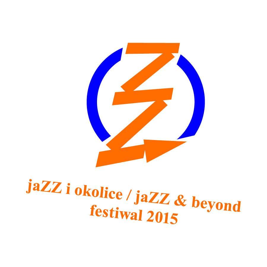 jaZZ i okolice logo