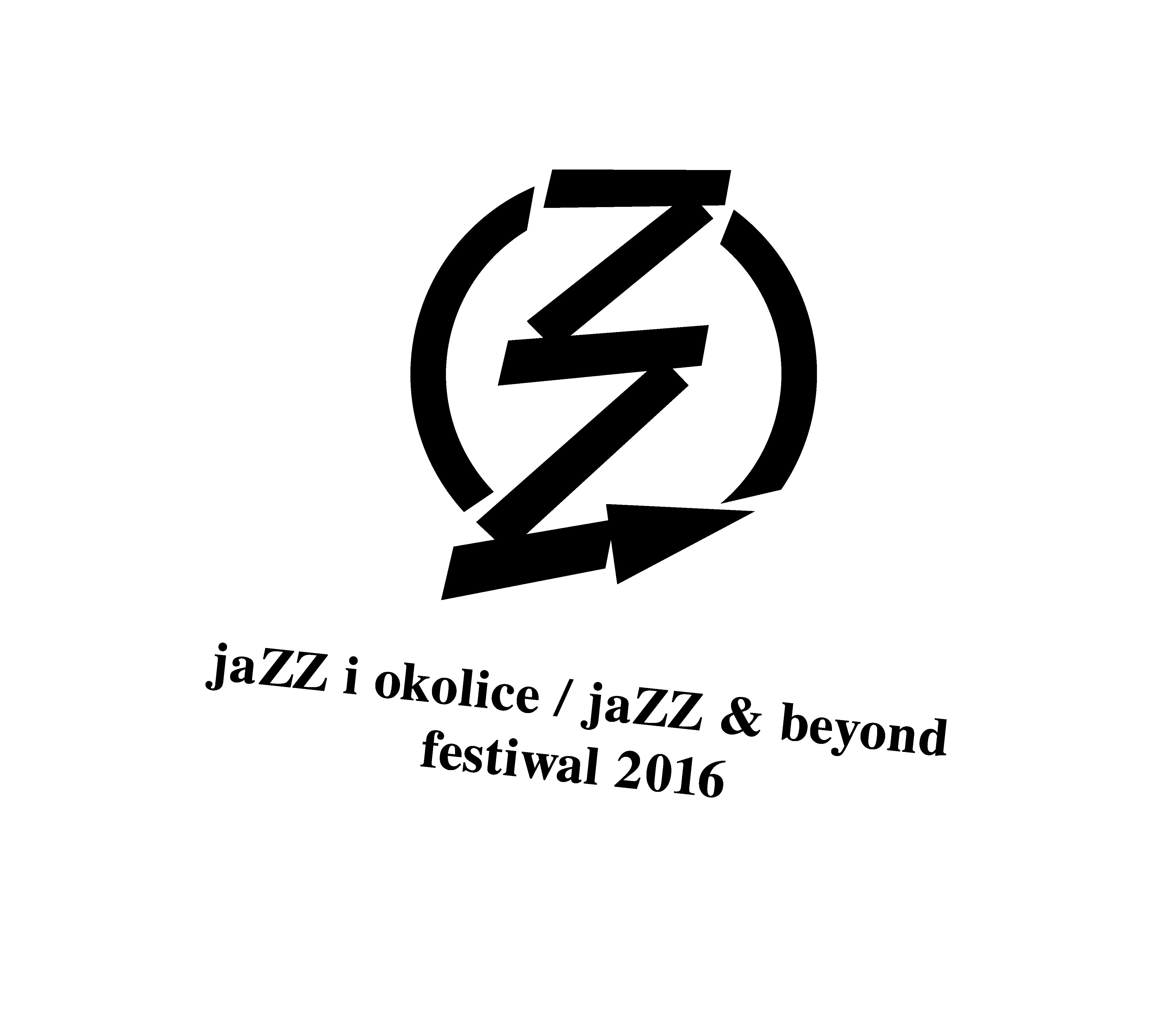 jazziok_logo_2016-12