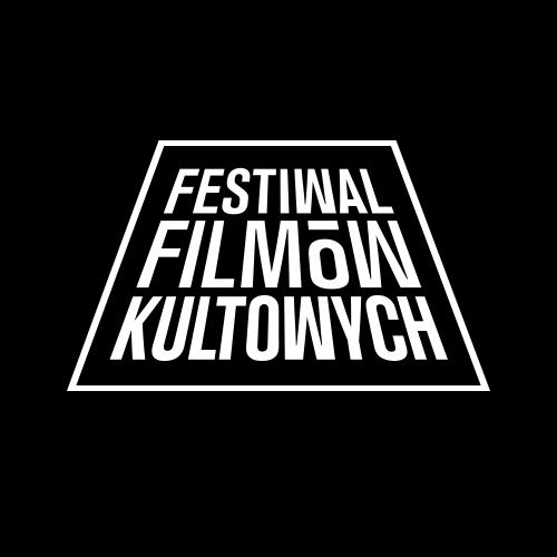 logo ffk
